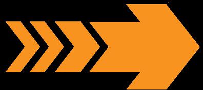 flecha4