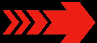 flecha5